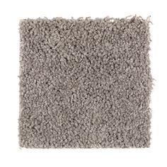 Tapijt Trap Lopers Opruiming - Huiskamer - Lilly is Love Neutral Carpet, Textured Carpet, Beige Carpet, Diy Carpet, Patterned Carpet, Carpet Colors, Modern Carpet, Rugs On Carpet, Wall Carpet