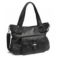 Geanta ECCO Albertville Bags, Shoes, Handbags, Zapatos, Shoes Outlet, Lv Bags, Purse, Purses, Shoe
