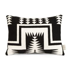I liked this design on #Fab. Snow Pillow Medium