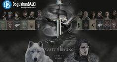 game of thrones 3. sezon 1. bölüm tr dublaj izle