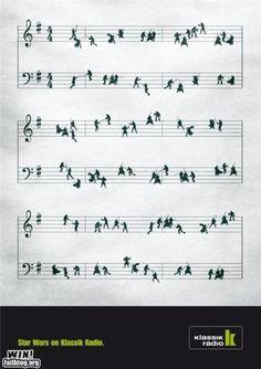 Jedi Knight Sheet Music