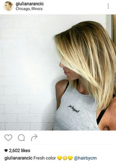Giuliana Rancic hair