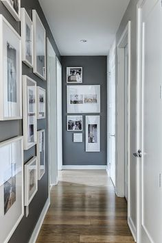 Blanco Interiores: Cozinhas