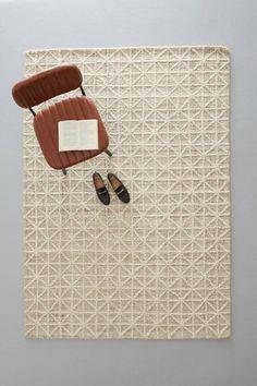 whkmp's own rug Cadhla (230x160) | wehkamp