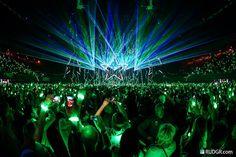Heineken Starclub: photographed by Rudgr