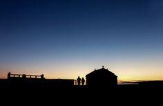 Pablo Neruda, Celestial, Sunset, Explore, Outdoor, Amor, Death, Night, Life