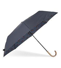 TED BAKER Diamond Umbrella. #tedbaker #umbrellas