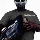 Money Folder [12 inch Vinyl Single]