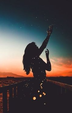 Image about girl in Lights^-^ by •ᘍʟʟᴀ• ^-^ on We Heart It