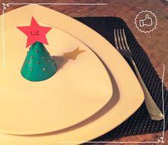 blog de decoração - Arquitrecos: Marcadores de lugar perfeitos para o ano inteiro!!