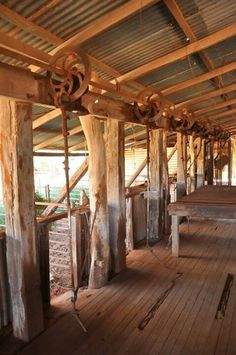 1000 Images About Shearing Sheds On Pinterest Shearing