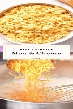 #Mac #and #cheese #recipe #baked #easy #recipes #bacon recipes mac and cheese easy  recipes mac and cheese  recipes mac and cheese baked  recipes mac and cheese easy  recipes mac and cheese videos  recipes mac and cheese bacon  mac cheese recipes  kraft mac and cheese recipes  smoked mac and cheese recipesbrp classfirstletterWe are glad to see you on our page for the Topic of mac and cheese recipe baked easypIt is one of the favorite quality icon that can be presented with this vivid and… Quick Mac And Cheese, Good Macaroni And Cheese Recipe, Mac And Cheese Sauce, Stovetop Mac And Cheese, Creamy Macaroni And Cheese, Making Mac And Cheese, Macaroni Recipes, Pasta Cheese, Creamy Cheese