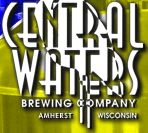 great Wisconsin beer