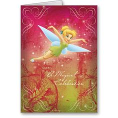 Fancy Green Disney Cards Birthday Gifts Parties
