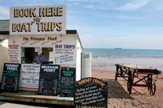 Discover South Devon in the beautiful South West of England – a wonderful region with many hidden - I Love South Devon South Devon, Devon Uk, Devon Coast, Uk Beaches, The Beautiful South, Seaside Holidays, British Seaside, Devon England, Devon And Cornwall