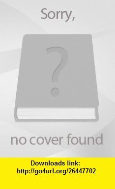 Hall of Whispers (9780006178941) Mike Jefferies , ISBN-10: 0006178944  , ISBN-13: 978-0006178941 , ASIN: B002JIYFZ2 , tutorials , pdf , ebook , torrent , downloads , rapidshare , filesonic , hotfile , megaupload , fileserve