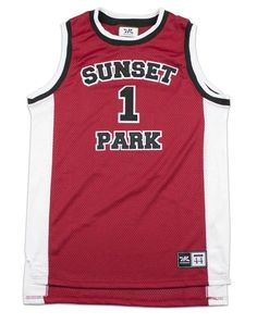 fc533013e 10 Best Throwback Basketball Jerseys images