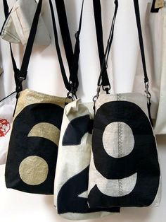 Traditional Recycled Sailcloth Duffel Bag Gbr 36 00 Bags Pinterest And