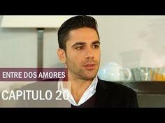 Audio Latino, Amor, Movies Online, Novels