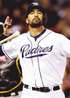 Matt Kemp. Beautiful.