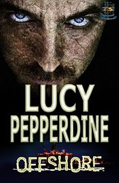"""Read """"Offshore"""" by Lucy Pepperdine available from Rakuten Kobo. Eight men & one woman are assigned to Falcon Bravo, a decommissioned oil rig 250 miles out in the North Sea. Oil Platform, Oil Rig, North Sea, Self Publishing, Novels, Books, Walkways, Quill, Authors"""