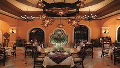 Restaurants-http://www.vaticanvistahome.com
