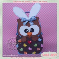 Minnie Mouse, Disney Characters, Teacher, Animals, Facebook, Industrial Kids Decor, Bonbon, Owl Bird, Creativity