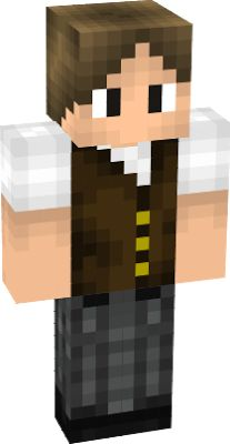 Best Skin Para Mcpe Images On Pinterest Minecraft Minecraft - Skins fur minecraft pvp