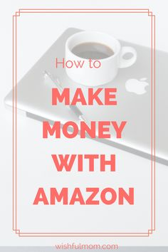 Are you missing out on Amazon affiliate marketing? Check out how you can optimize your earning with Amazon.