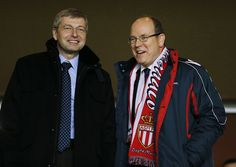 Still, how he would fare in a top European league was a completely different story. Dmitry Rybolovlev, French Language Course, World Cup Match, As Monaco, European Championships, Alexander The Great, Best Player, Premier League, Soccer