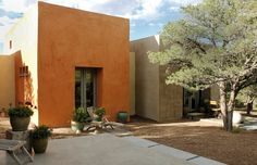 1000 Images About Design Santa Fe Style On Pinterest
