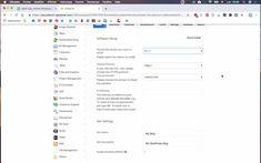 Comment installer Wordpress facilement en moins de 5 minutes ? | Twaino