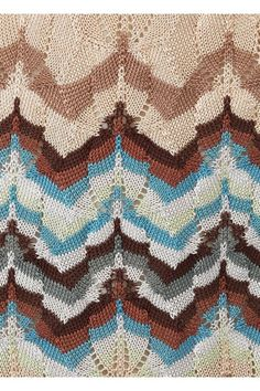 missoni knock-off patterns  http://www.yarnart.ru/album/thumbnails.php?album=2174