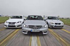 Mercedes-Benz поведе пред BMW в САЩ Opel Adam излиза и във версия кабриолет http://www.sale-autos.com/ http://www.auto-expert.biz/business/#aFirstElement #cars #auto #expert