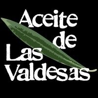 Las Valdesas olive oil