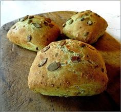 Limara pékség-----http://www.limarapeksege.hu/