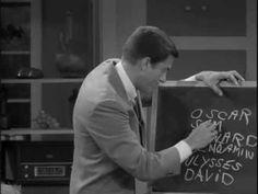 Dick Van Dyke Rosebud