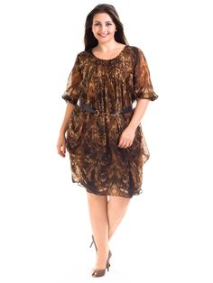 Women Party Dresses Plus Size Trends | Party Dresses 2015