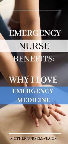 As a resource nurse who has worked in many specialties and units all over the hospital setting, I have discovered that I am an ER nurse at heart. Here are the reasons why I think being an ER nurse is the best. Nursing Memes, Funny Nursing, Nursing Quotes, Nursing Career, Nursing Graduation, Funny Nurse Quotes, Nurse Humor, Medical Humor, New Nurse