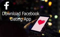 Techfiver - Just for Tech Stories Tinder Dating App, Tinder App, Free Dating Sites, Online Dating, Facebook Platform, App Login, Finding New Friends, Youtube Subscribers, Facebook Business