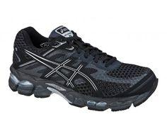 ASICS GEL-CUMULUS 15 Women's Running Shoes #runningshoes
