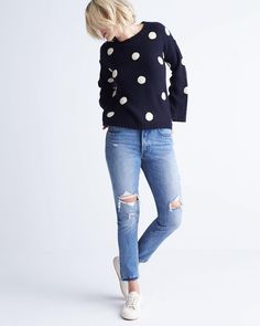"""5,050 Likes, 80 Comments - Stitch Fix (@stitchfix) on Instagram: """"Spotted: New arrivals! Get your perfect fall Fix at the link in bio."""""""