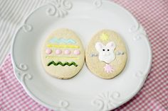 biscoitos_pascoa