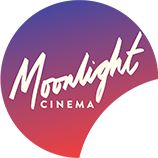 Australia's favourite outdoor cinema offers an entertaining, relaxed and social night under the stars in Sydney, Melbourne, Adelaide, Perth and Brisbane. Brisbane, Melbourne, Botanic Park, Adelaide Sa, Outdoor Cinema, Weekend Trips, Classic Movies, Movies Showing, Moonlight