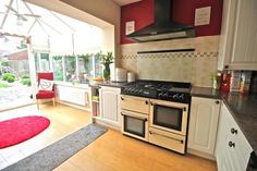 Great property for sale on #PrimeLocation