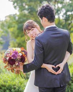 In Bloom Florist Weddings & Events Wedding Couples, Wedding Photos, In Bloom Florist, Japanese Wedding, Chicago Wedding Venues, Couple Portraits, Wedding Events, Weddings, Summer Wedding