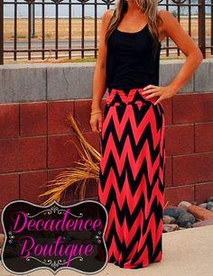 eed896a65 32 Best cuteeeeeee images | Ladies fashion, Woman fashion, Womens ...