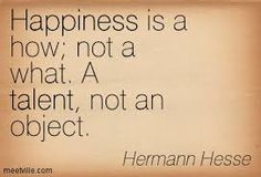 hermann hesse quotes - Google Search