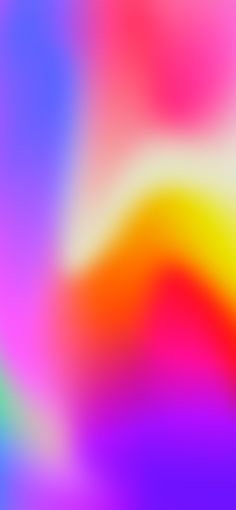 Free Iphone Wallpaper, Iphone Wallpapers, Wallpaper Backgrounds, Fantasy Pictures, Gradient Background, Auras, Colorful Wallpaper, Neon, Apple