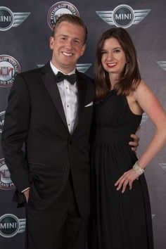 Vintage Gala 2014 (73 of 205)